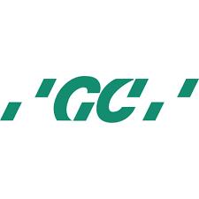 GC Dental