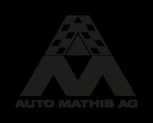 auto-mathis-logo