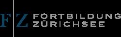 ZFZ Logo